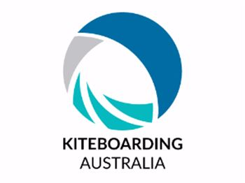 Freestyle Kiteboarding Nationals on Australia Day Weekend