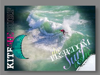 Freedom Kitesurfing Mag - Free on the App Store! - Kitesurfing News