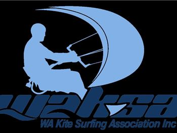 WAKSA is now Kiteboarding Western Australia! - Kitesurfing News