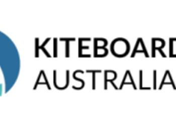 Have your say to your Kiting association - Kitesurfing News